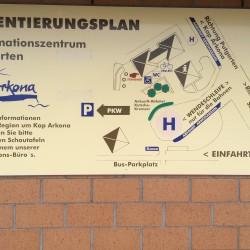 Abfahrt-von-Parkplatz-Putgarten